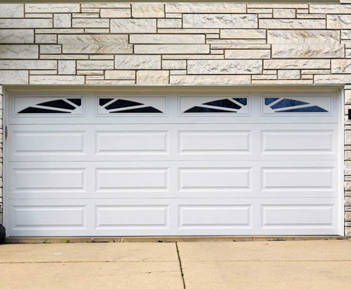 How to Pick the Best Garage Door for Your Home
