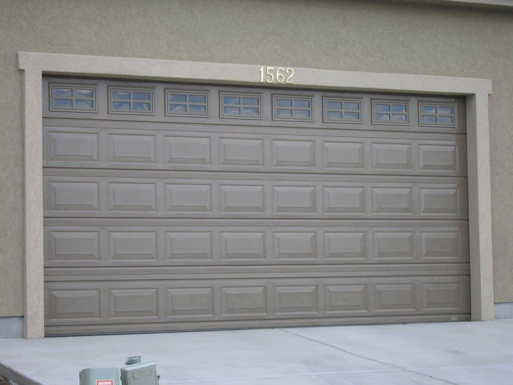 upgrade garage-doors