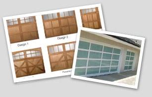 garage-door-options