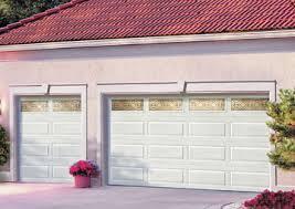 pink-garage