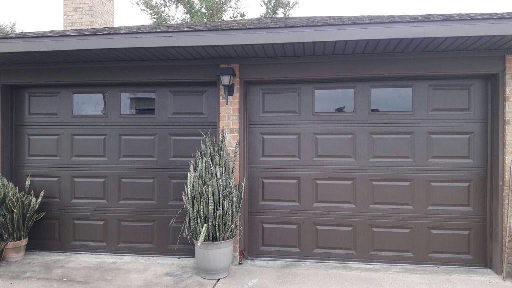 2_doors_garage