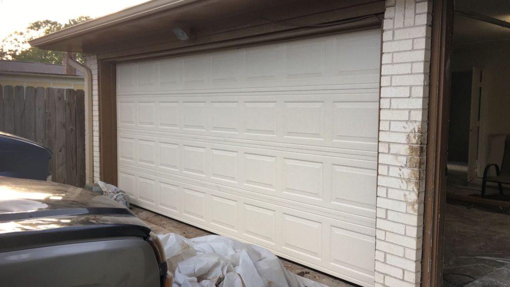 steel_garage_door_installation_houston