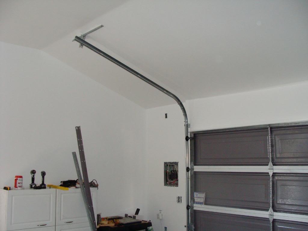 Raised Garage Doors Houston 713 730 2797 Raised Door Pro