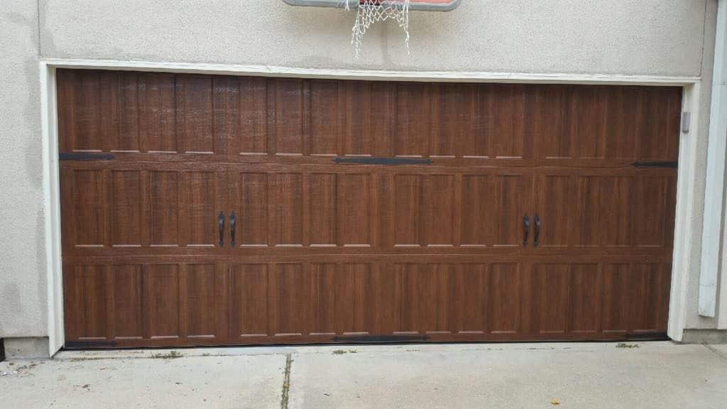 wooden_garage_door_houston
