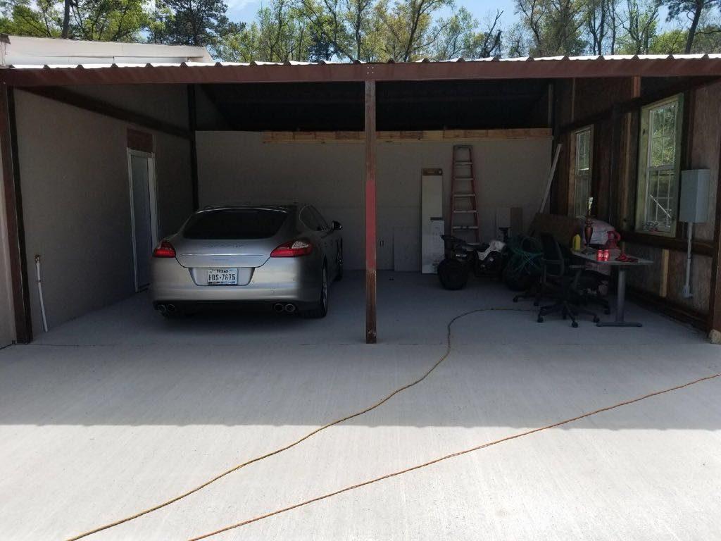 garage-constaction-BEFORE