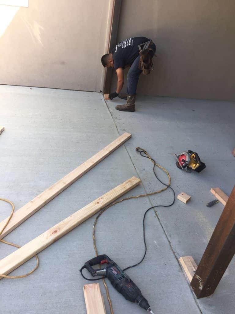 garage-constaction-INWORK (4)