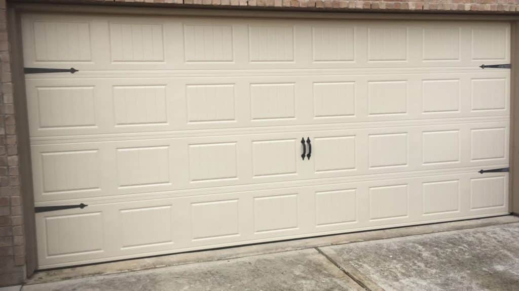 garage_door_replacement_houston