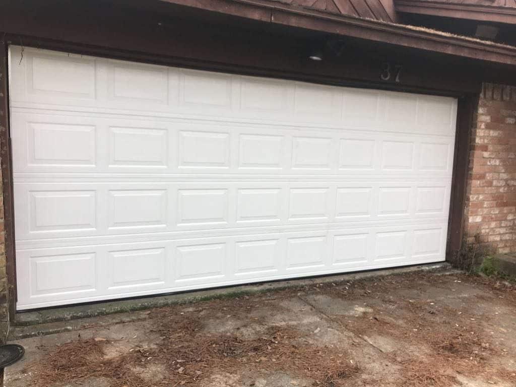 garage_door_replacement_houston-after