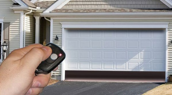 Safety Inspection: the Importance of Checking Electric Garage Doors