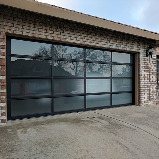 glass_garage_door