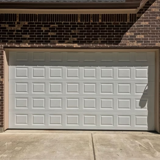 raised_panel_garage_door