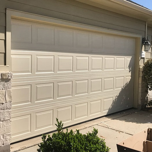 steel_garage_doors