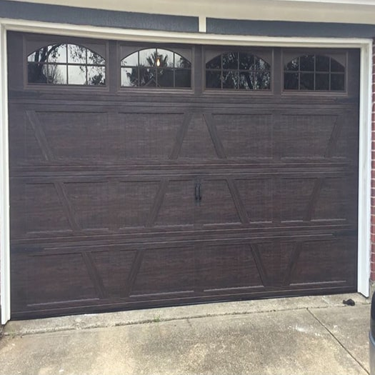 wood_garage_door