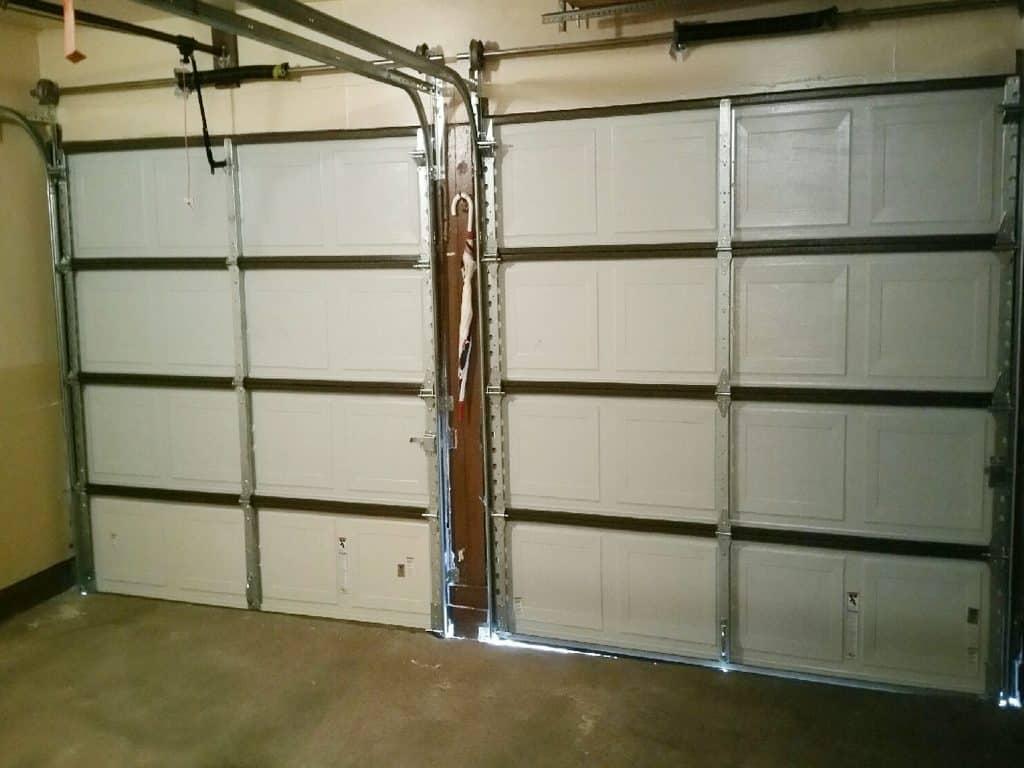 2_car_2_garage_doors
