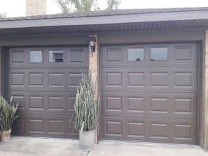 2_doors_steel_garage