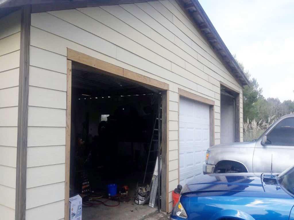 2_garage_doors