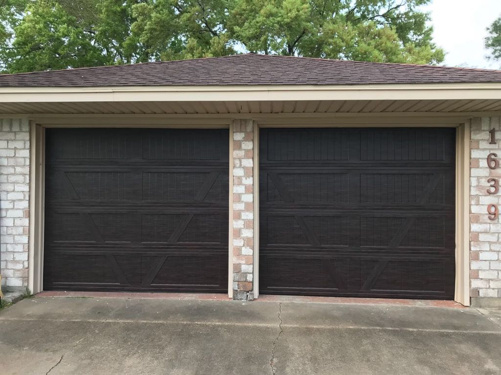 The Multiple Roles of Garage Doors in Your Life