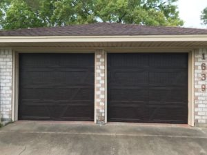 two_car_wood_garage_doors