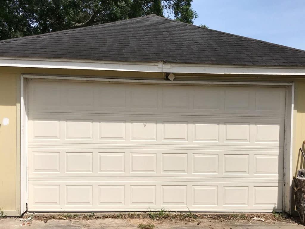 replacement_of_garage_door