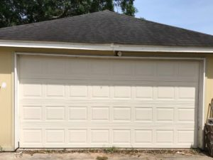 replacement_of_garage_door