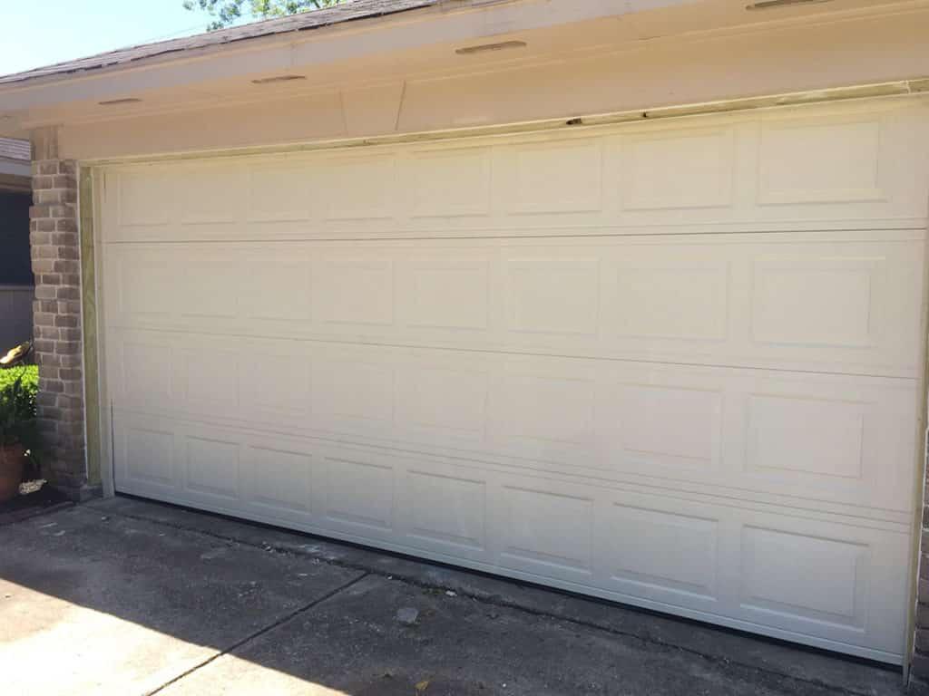 garage_door_service_repair-3