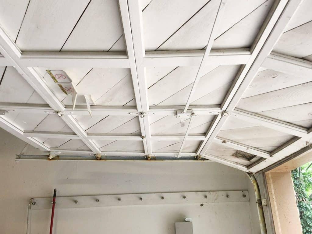 garage door maintenance houston