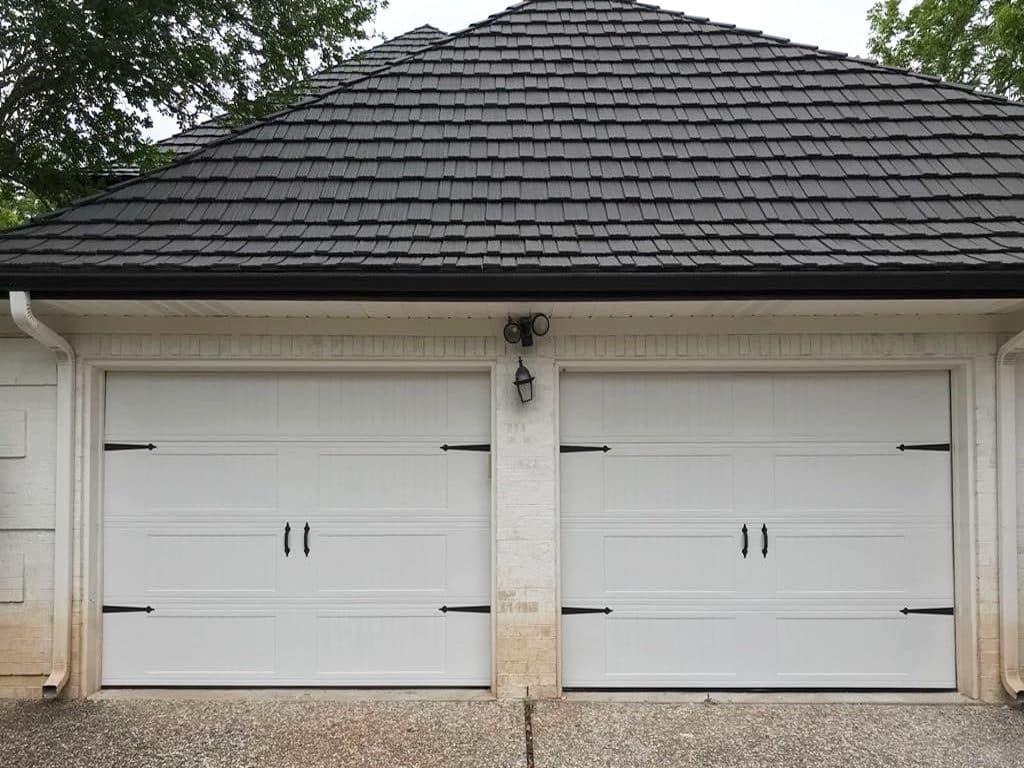 carrige_style_white_door (2)
