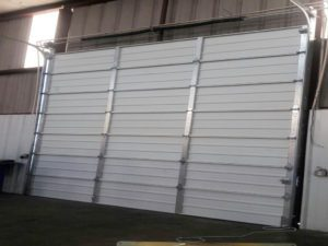 commercial-wherehouse-garage-door