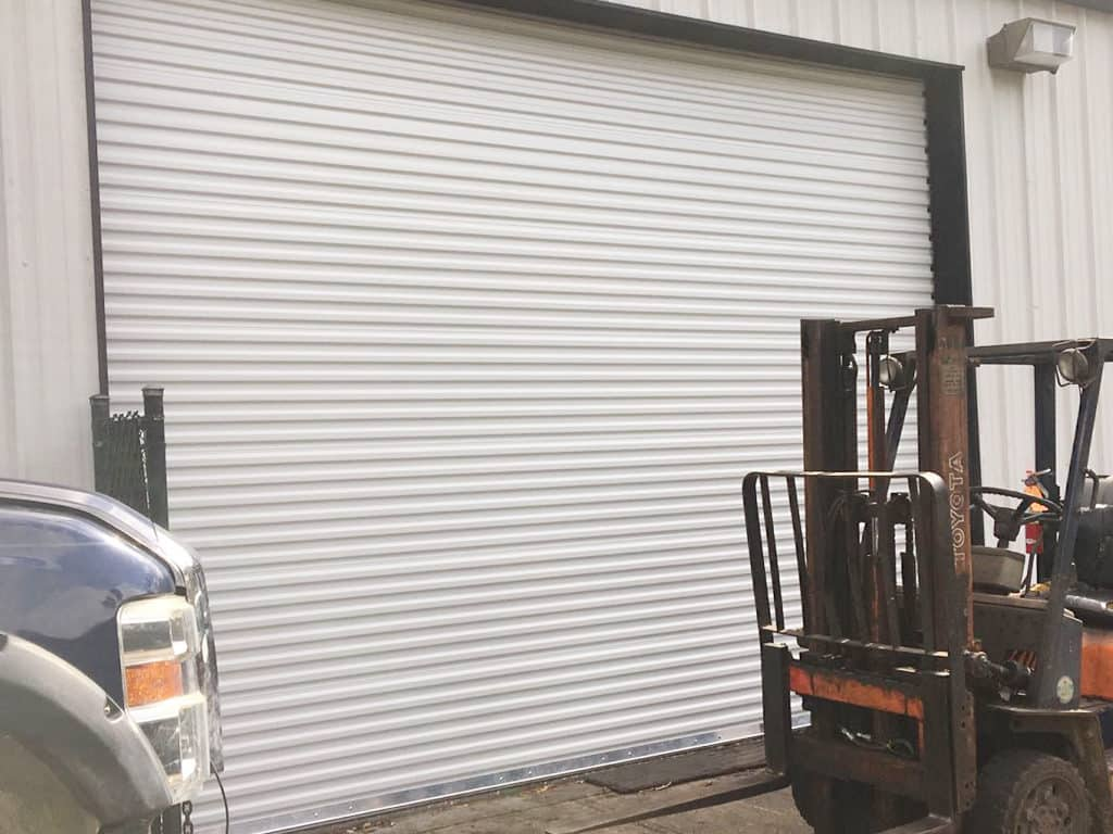 commercial_garage_door (2)