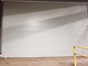commercial_garage_door_install-2