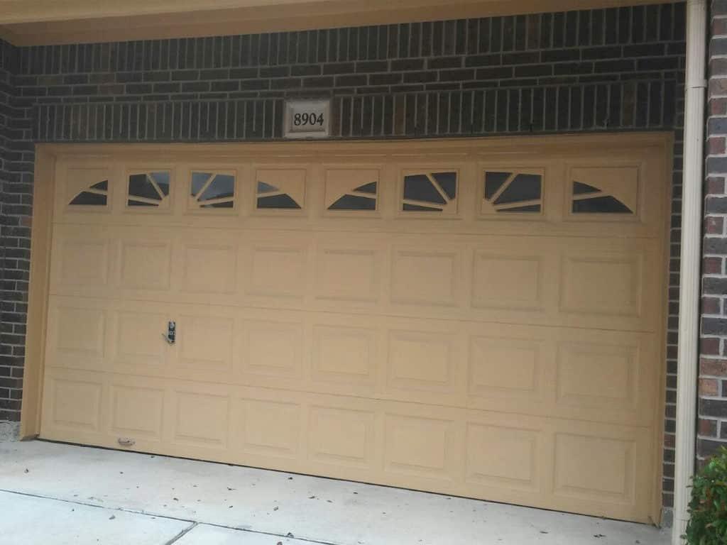 decorative-garage-door