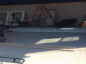 garage-constaction-INWORK-(3)