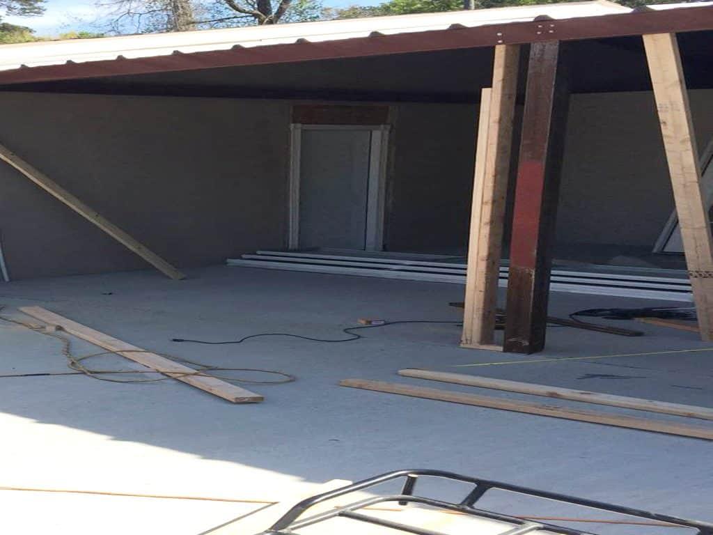 garage-constaction-INWORK-(5)