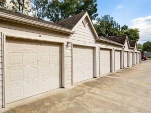 garage-doors (2)