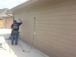 garage_door_fresh_installation(2)