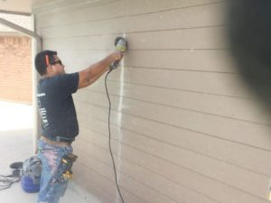 garage_door_fresh_installation