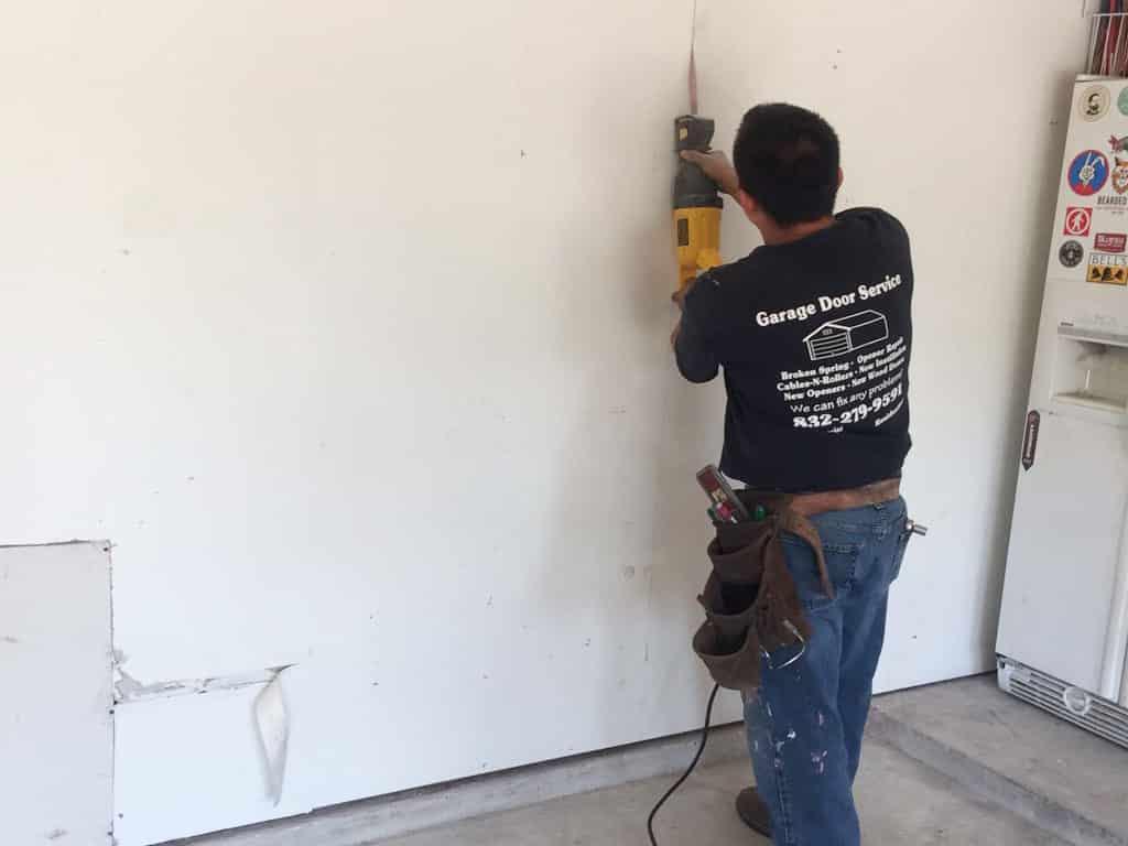 garage_door_fresh_installation(7)