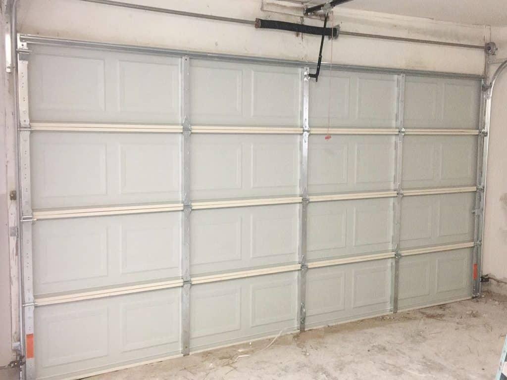 garage_door_inside_look