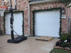 garage_door_repair_houston2