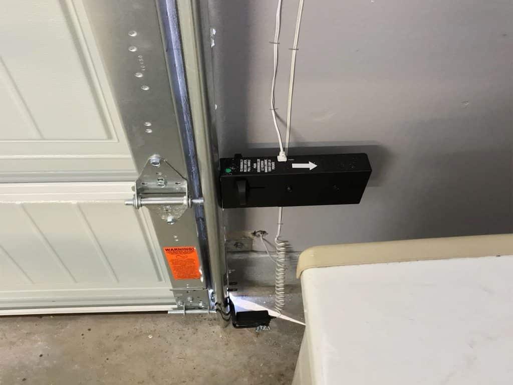 garage_door_service-opener2