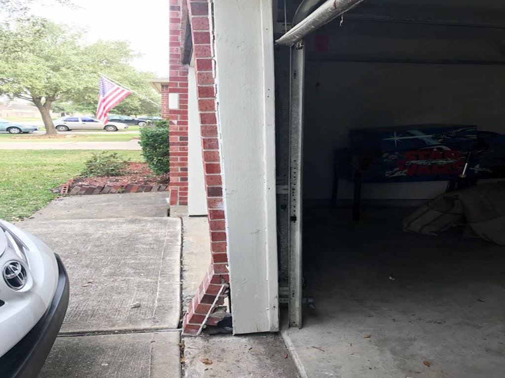 garage_door_service_repair-1