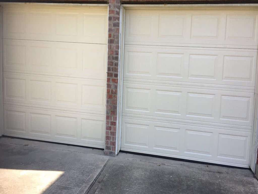 garage_door_service_repair-11