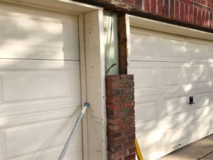 garage_door_service_repair-2
