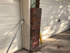 garage_door_service_repair-3
