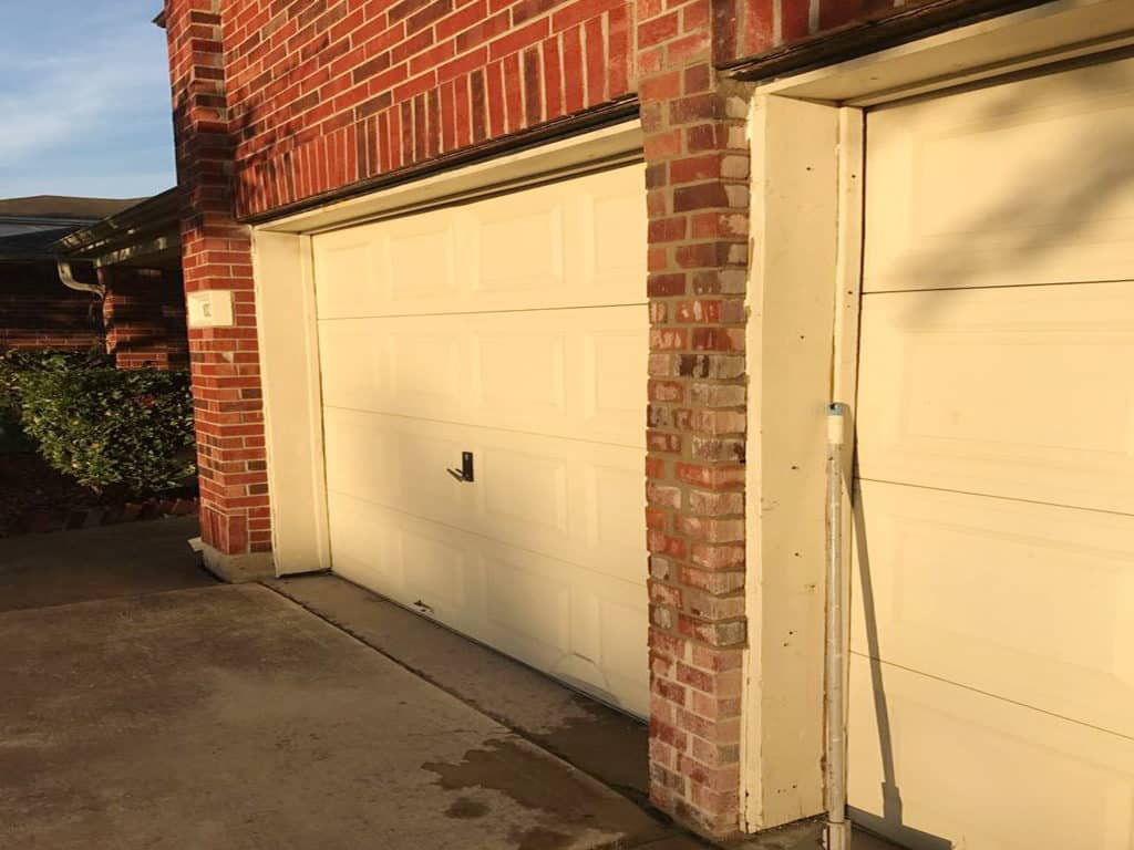 garage_door_service_repair-6