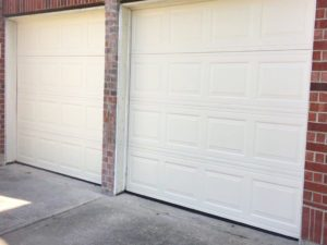garage_door_service_repair-8