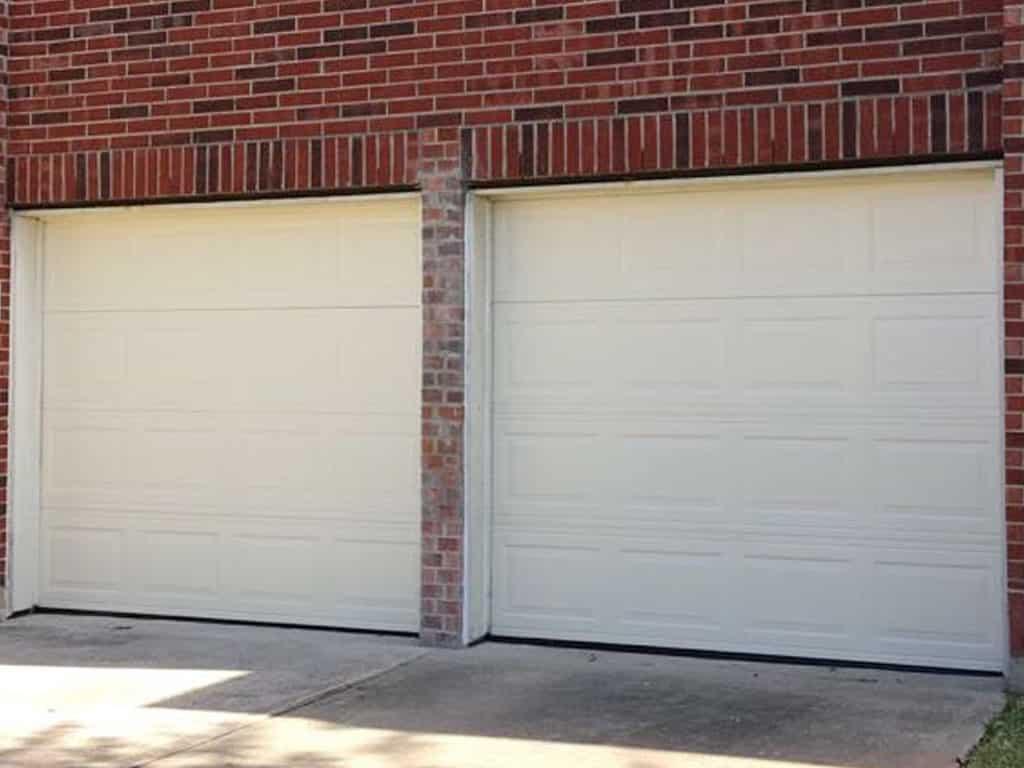 garage_door_sgarage_door_service_repair-9ervice_repair-9