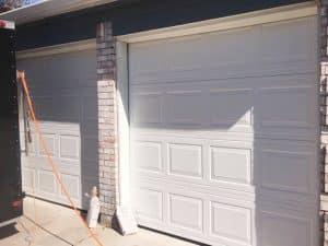 garage_door_two
