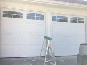 garage_doors_white