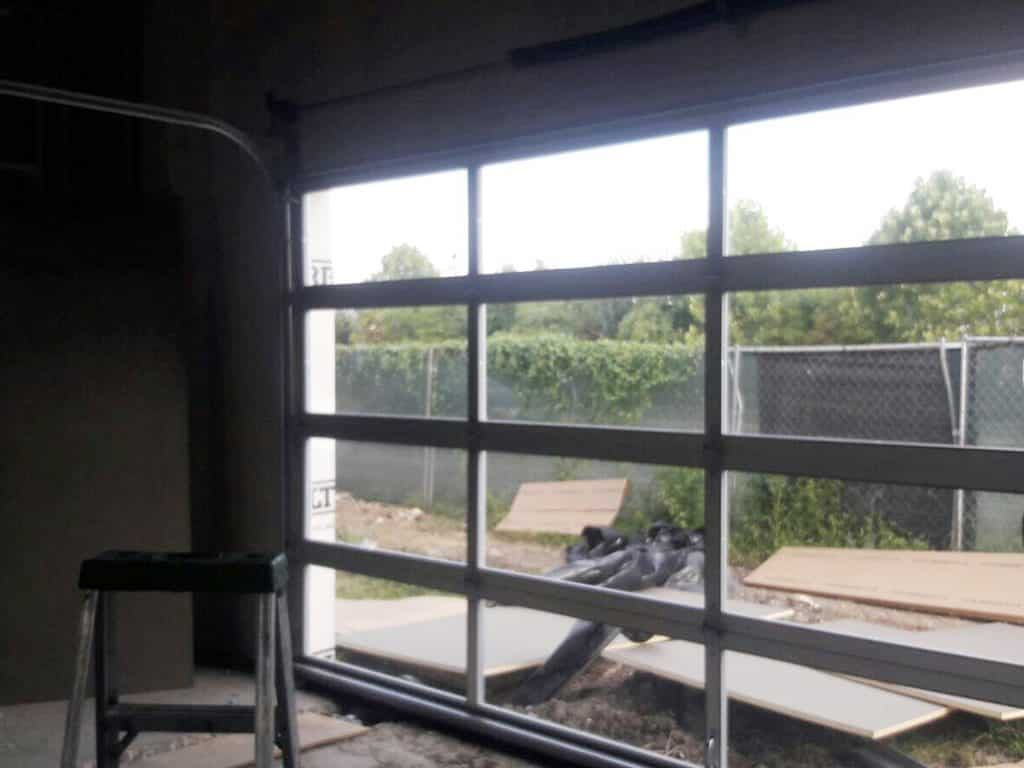 glass_door1-outside1
